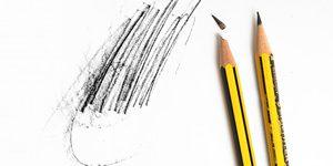 firka-ceruza