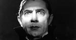 Lugosi Béla - Drakula