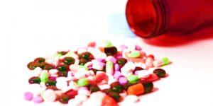 Az őssejtek előnapja - gyógyszerek