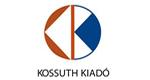 Kossuth Kiadó-logo