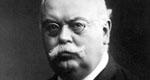 Dr. August Oetker