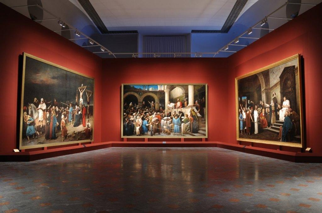 http://cultura.hu/wp-content/uploads/2012/03/cultura-munkacsy-trilogia-budapest.jpg