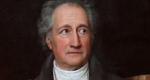 Johann Wolfgang von Goethe (Stieler, 1828)