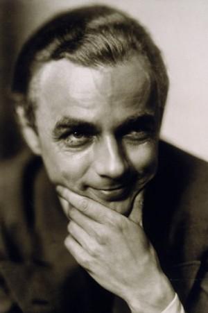 Erich Kästner, 1930 (fotó: coins-bloc.com)