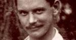 József Attila, 1929