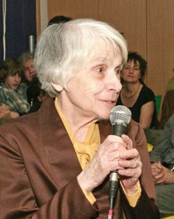Varga Katalin (Forrás: Móra Kiadó)