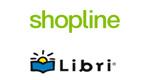 Shopline - Libri