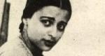 Amrita Sher-Gil, Shimla, 1937