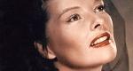 Katharine Hepburn (Forrás: Biography.com)