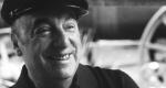 Pablo Neruda (Fotó: Biography.com)