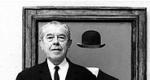 Egy eltűnt Magritte egy festmény alatt - Cultura hu
