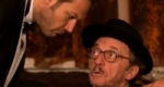 Vaszary Gábor: Klotild néni, Karinthy Színház, (Miller Zoltán, Szacsvay László) (fotó: Nagy Dániel)