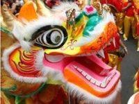 kínai újév (fotó: trendsimages.com)