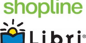 Libri - Shopline
