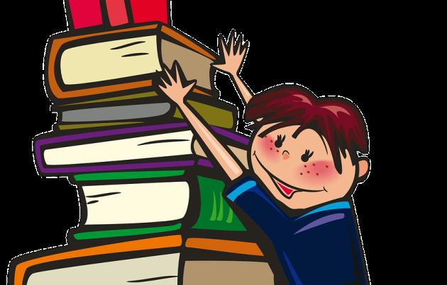 Mennyit olvasnak a fiatalok? - Cultura.hu