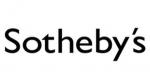 Sotheby's - logo