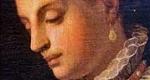 Medici Katalin és Henry esküvője (Fotó: Uffizi Képtár)