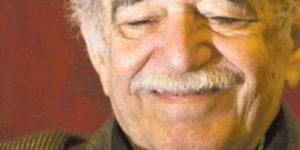 Gabriel García Márquez (Fotó:Gabriel García Márquez / Facebook)