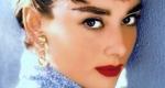 Audrey Hepburn (Fotó: allocine.fr)