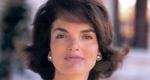 Jacqueline Kennedy Onassis (Fotó: Wikimédia)