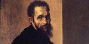 Jacopino del Conte: Michelangelo Róma (Fotó: Wikimédia)