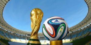 FIFA Labdarúgó-világbajnokság