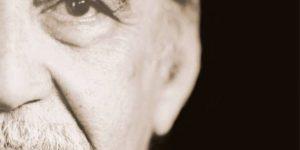 Gabriel García Márquez (Fotó: Amazon.com)