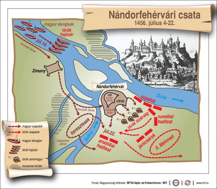 http://cultura.hu/wp-content/uploads/2014/07/cultura-nandorfehervari-csata.jpg