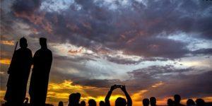 VeszprémFest, Veszprém (MTI Fotó: Mohai Balázs)
