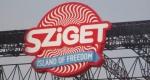 Sziget Fesztivál (Fotó: Cultura.hu)