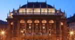 Budapesti Operaház (MTI Fotó)