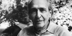Déry Tibor (Budapest, 1894. október 18. ? Budapest, 1977. augusztus 18.) Kossuth- és Baumgarten-díjas író. Több külföldi akadémia dísztagja (Berlin, Hamburg, Mainz stb.).