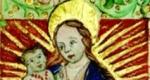 Festetics-kódex, A Napbaöltözött Asszony, 1492-1494 (OSzK