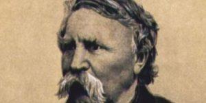 Deák Ferenc (Fotó: OSZK)