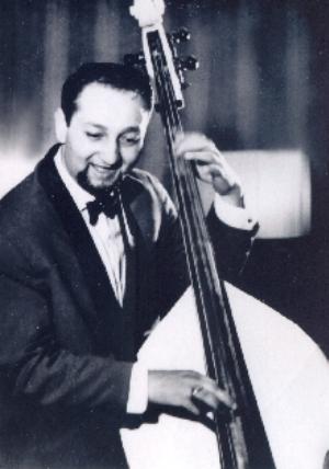 Pege Aladár, 1960-as évek (Fotó: pegealadar.hu)