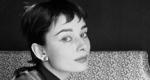 Audrey Hepburn otthon, 1954 (Fotó: Cecile Beaton/National Portrait Gallery)