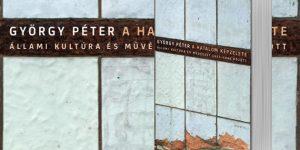 György Péter: A hatalom képzelete