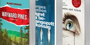 Agave Könyvek