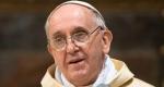 Ferenc pápa, Vatikán (MTI Fotó)