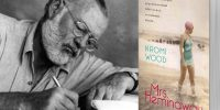 Naomi Wood: Mrs Hemingway