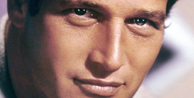 Paul Newman, a kortalan sztár