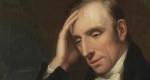 William Wordsworth költő (Fotó: Wikipédia)