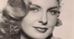 Joanne Woodward színésznő (Fotó: Listal.com)