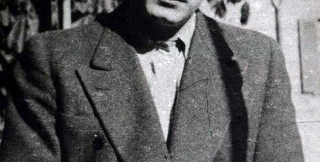 Rejtő Jenő, alias P. Howard
