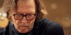 Eric Clapton zenész, gitáros (Fotó: Listal.com)