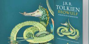 J. R. R. Tolkien: Beowulf