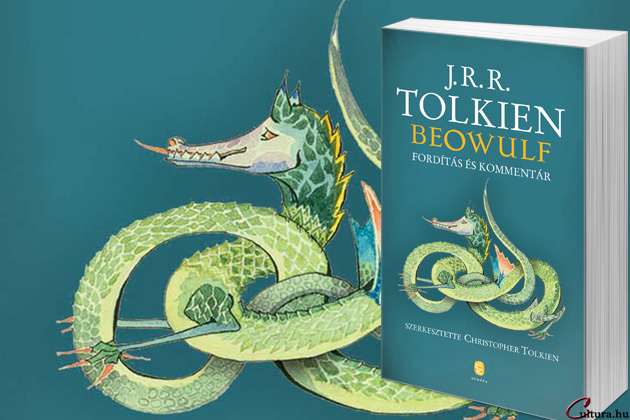 "tolkien essay on beowulf 1986, ix) and that it is ""the single most important critical essay ever written about beowulf (drout 2002, l)2 hyperbole like this inspires analysis tolkien's lecture certainly reinvigorated study of beowulf the approach tolkien modelled seemed fresh and the ideas he presented were eloquently articulated but was the lecture."