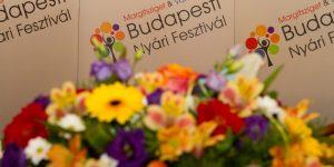 Budapesti Nyári Fesztivál