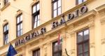Magyar Rádió Zrt. felújított épülete a Bródy Sándor utca 5-7-ben. (Fotó: MTVA / Bizományosi: Jászai Csaba)