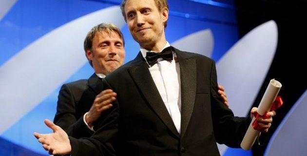 A Saul fia kapta a zsűri Nagydíját Cannes-ban